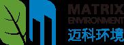 迈科环境logo
